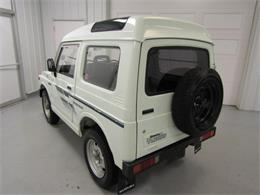 Picture of '87 Suzuki Jimmy - $3,999.00 Offered by Duncan Imports & Classic Cars - JM3N