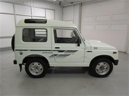 Picture of 1987 Suzuki Jimmy - $3,999.00 Offered by Duncan Imports & Classic Cars - JM3N