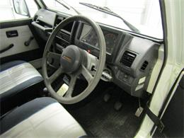 Picture of 1987 Suzuki Jimmy - JM3N