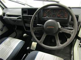 Picture of 1987 Suzuki Jimmy located in Virginia - $3,999.00 Offered by Duncan Imports & Classic Cars - JM3N