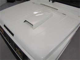 Picture of '87 Suzuki Jimmy - $3,999.00 - JM3N