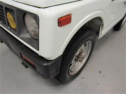 Picture of '87 Jimmy Offered by Duncan Imports & Classic Cars - JM3N
