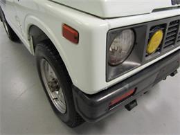 Picture of '87 Suzuki Jimmy - JM3N