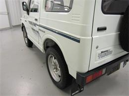 Picture of '87 Suzuki Jimmy Offered by Duncan Imports & Classic Cars - JM3N