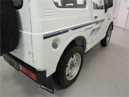 Picture of 1987 Suzuki Jimmy - $3,999.00 - JM3N