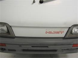 Picture of '90 HiJet - JM3Q