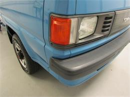 Picture of '88 Toyota TownAce located in Christiansburg Virginia - $8,900.00 Offered by Duncan Imports & Classic Cars - JM3S