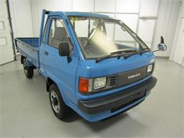 Picture of '88 Toyota TownAce - JM3S