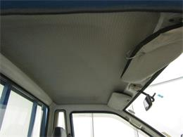 Picture of 1988 Toyota TownAce - JM3S