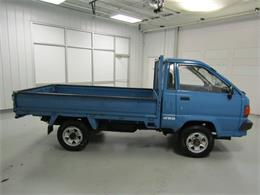 Picture of '88 Toyota TownAce - $8,900.00 - JM3S
