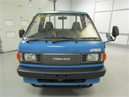 Picture of '88 TownAce located in Virginia Offered by Duncan Imports & Classic Cars - JM3S