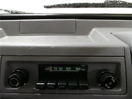 Picture of '89 Sambar - JM3W