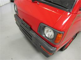 Picture of '89 Subaru Sambar - $9,999.00 Offered by Duncan Imports & Classic Cars - JM3W