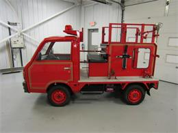 Picture of '89 Subaru Sambar - $9,999.00 - JM3W