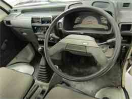 Picture of '91 MiniCab - JM40