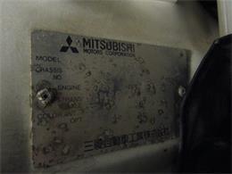 Picture of '91 MiniCab - JM40