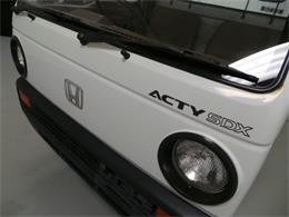 Picture of '88 ACTY - JM45