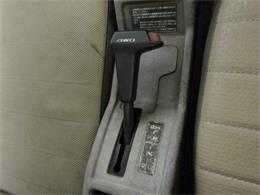 Picture of '90 Scrum - JM4A
