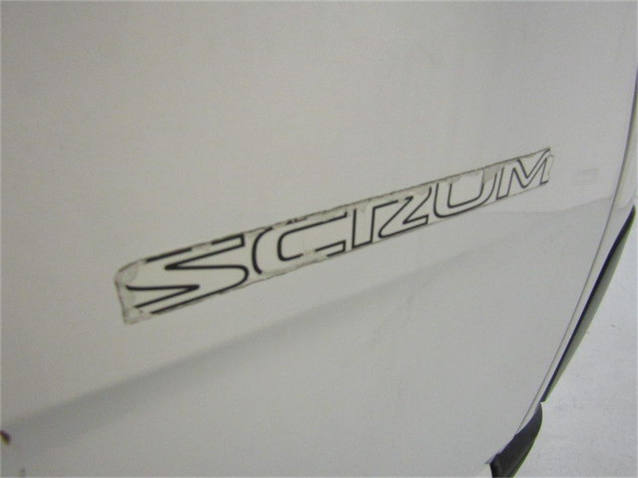 Large Picture of '90 Scrum - JM4A