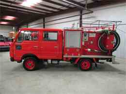 Picture of 1991 Atlas - $11,900.00 - JM4D