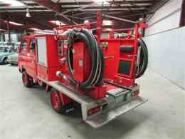 Picture of '91 Atlas located in Virginia - $11,900.00 - JM4D