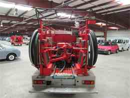 Picture of '91 Atlas located in Christiansburg Virginia Offered by Duncan Imports & Classic Cars - JM4D
