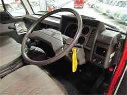 Picture of 1991 Nissan Atlas located in Christiansburg Virginia Offered by Duncan Imports & Classic Cars - JM4D