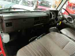 Picture of 1991 Nissan Atlas Offered by Duncan Imports & Classic Cars - JM4D