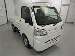 Picture of '16 HiJet - JM4H