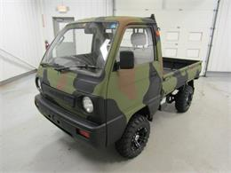 Picture of '90 Carry - JM4M