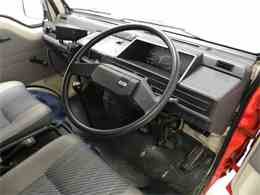 Picture of '87 MiniCab - JM4O