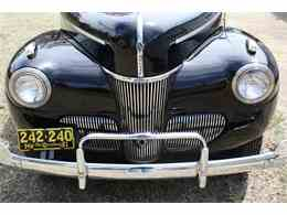 Picture of '41 Business Coupe - JIK3