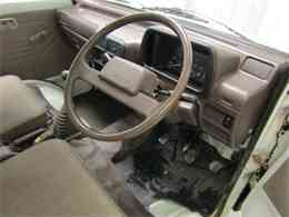 Picture of '90 HiJet - JM4Z