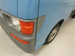Picture of '94 HiJet - JM5A