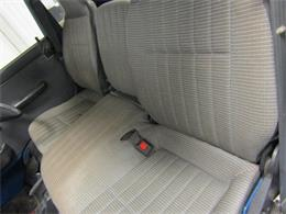 Picture of '90 Toyota LiteAce located in Virginia Offered by Duncan Imports & Classic Cars - JM5H