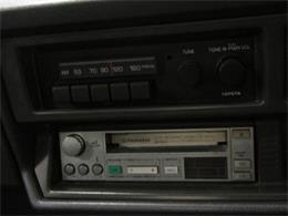 Picture of '90 LiteAce - JM5H