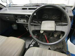 Picture of 1990 Toyota LiteAce Offered by Duncan Imports & Classic Cars - JM5H