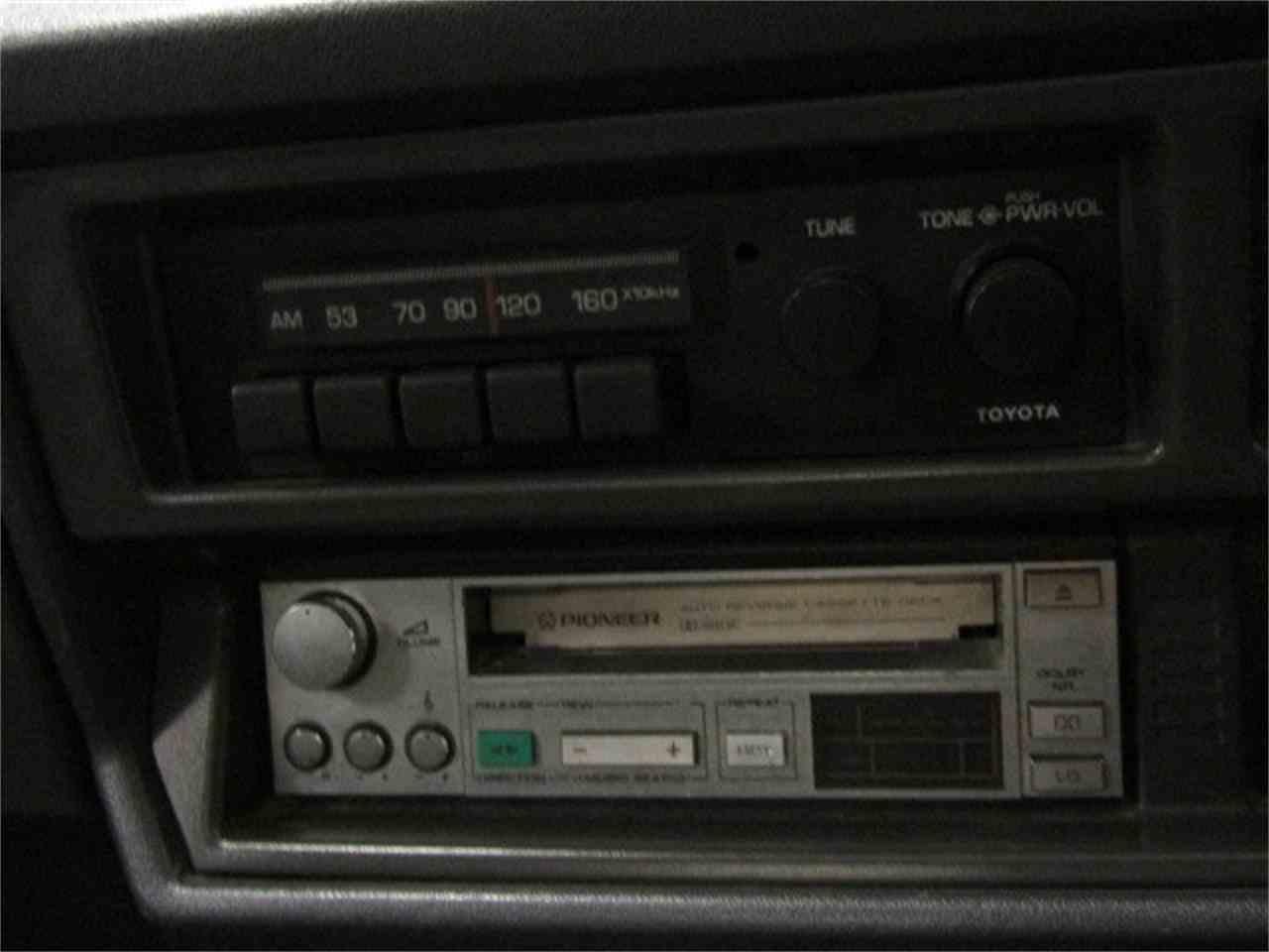 Large Picture of '90 LiteAce - JM5H