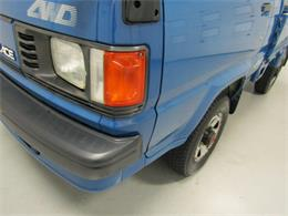 Picture of '90 Toyota LiteAce - $7,979.00 Offered by Duncan Imports & Classic Cars - JM5H