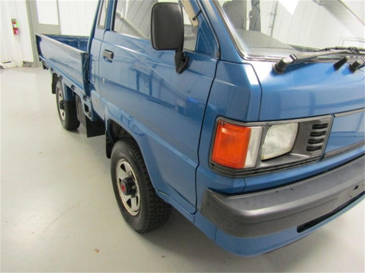 Large Picture of '90 Toyota LiteAce - $7,979.00 - JM5H
