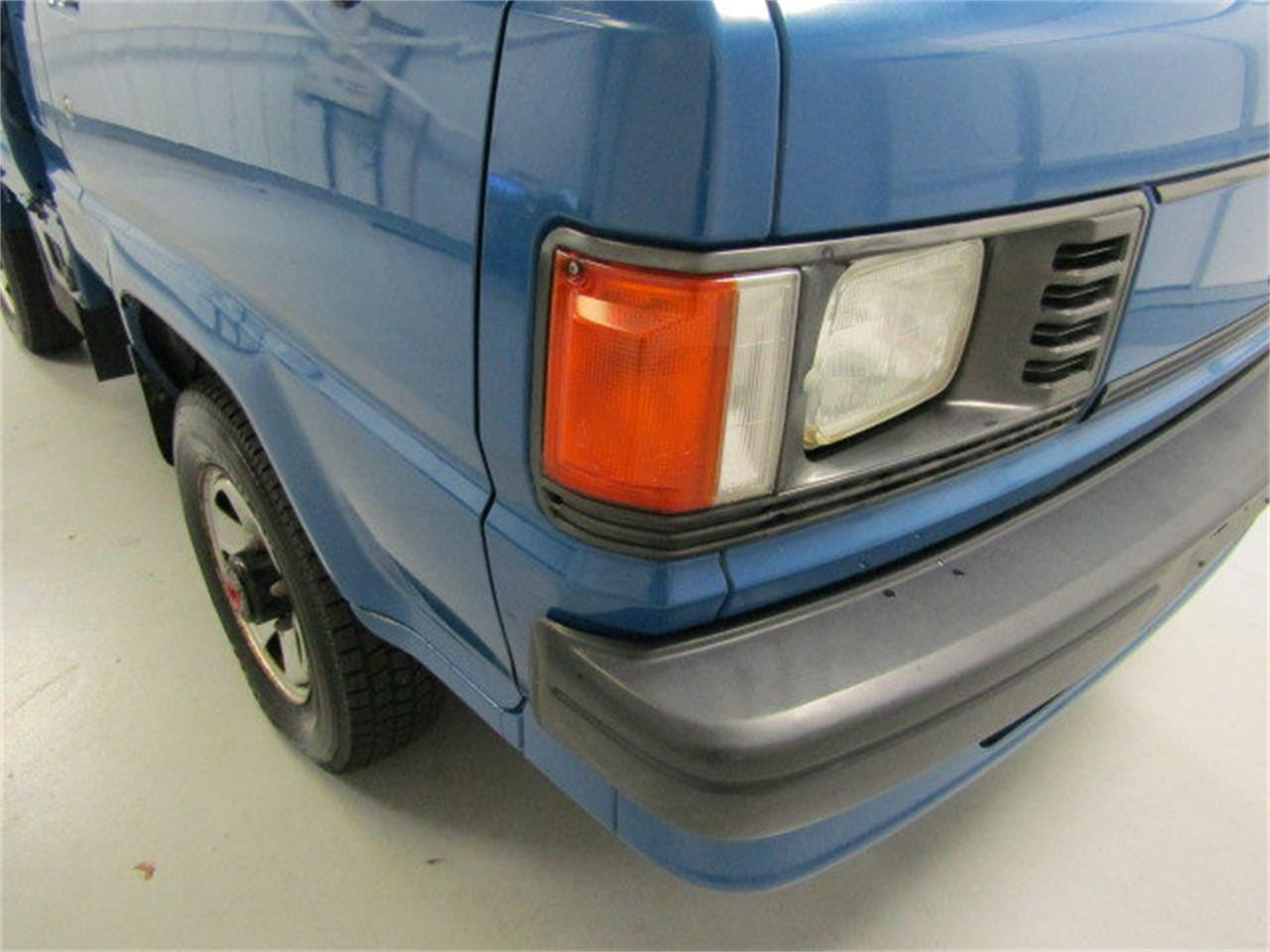 Large Picture of 1990 Toyota LiteAce - $7,979.00 Offered by Duncan Imports & Classic Cars - JM5H