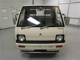 Picture of '89 MiniCab - JM5J