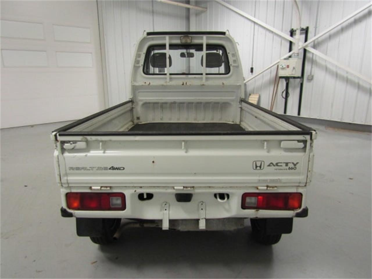 Large Picture of 1991 ACTY located in Virginia - $6,500.00 Offered by Duncan Imports & Classic Cars - JM5L