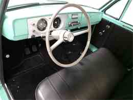 Picture of Classic 1964 320 Offered by Duncan Imports & Classic Cars - JM5N
