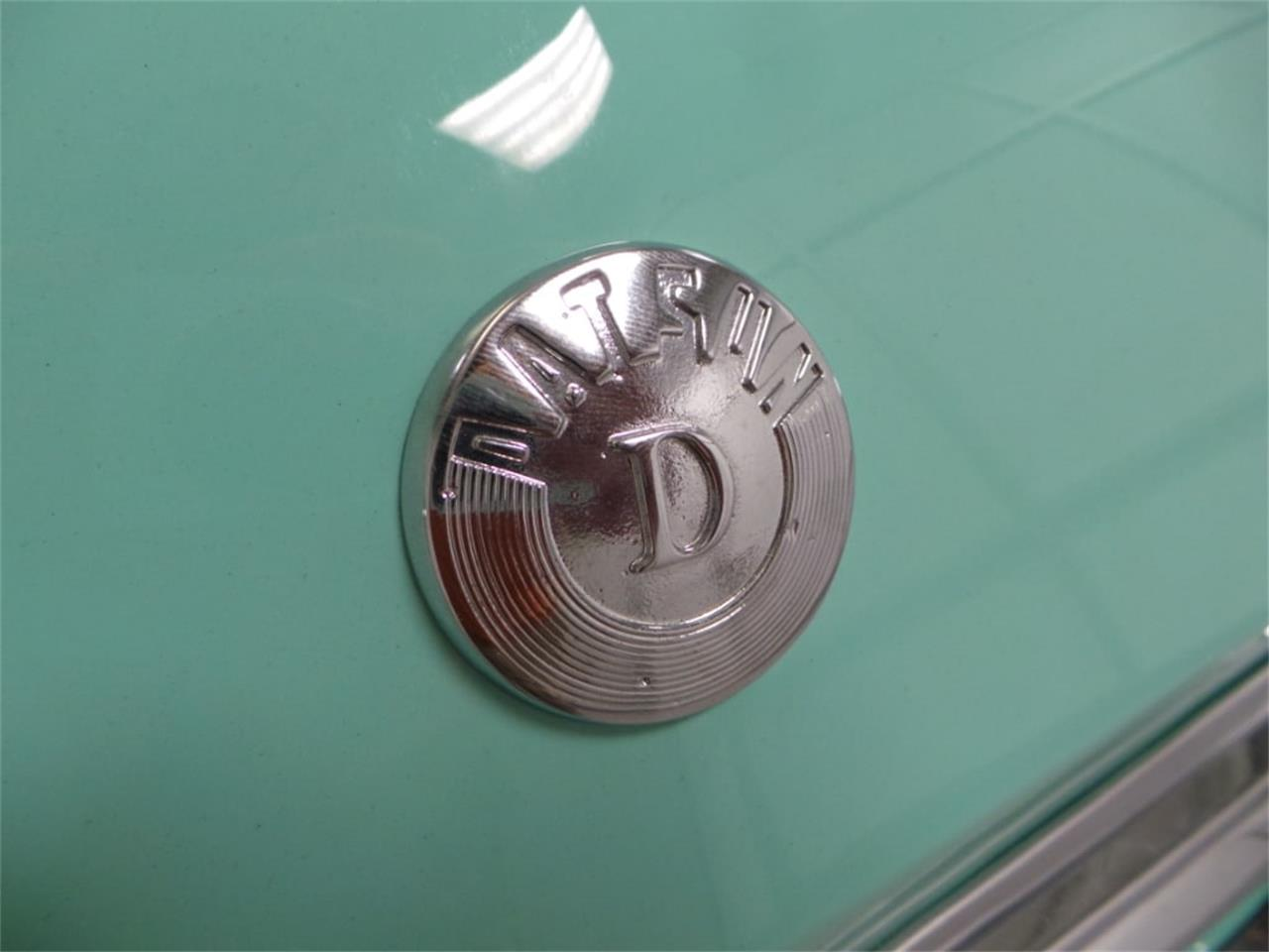 Large Picture of Classic 1964 320 - $19,975.00 Offered by Duncan Imports & Classic Cars - JM5N