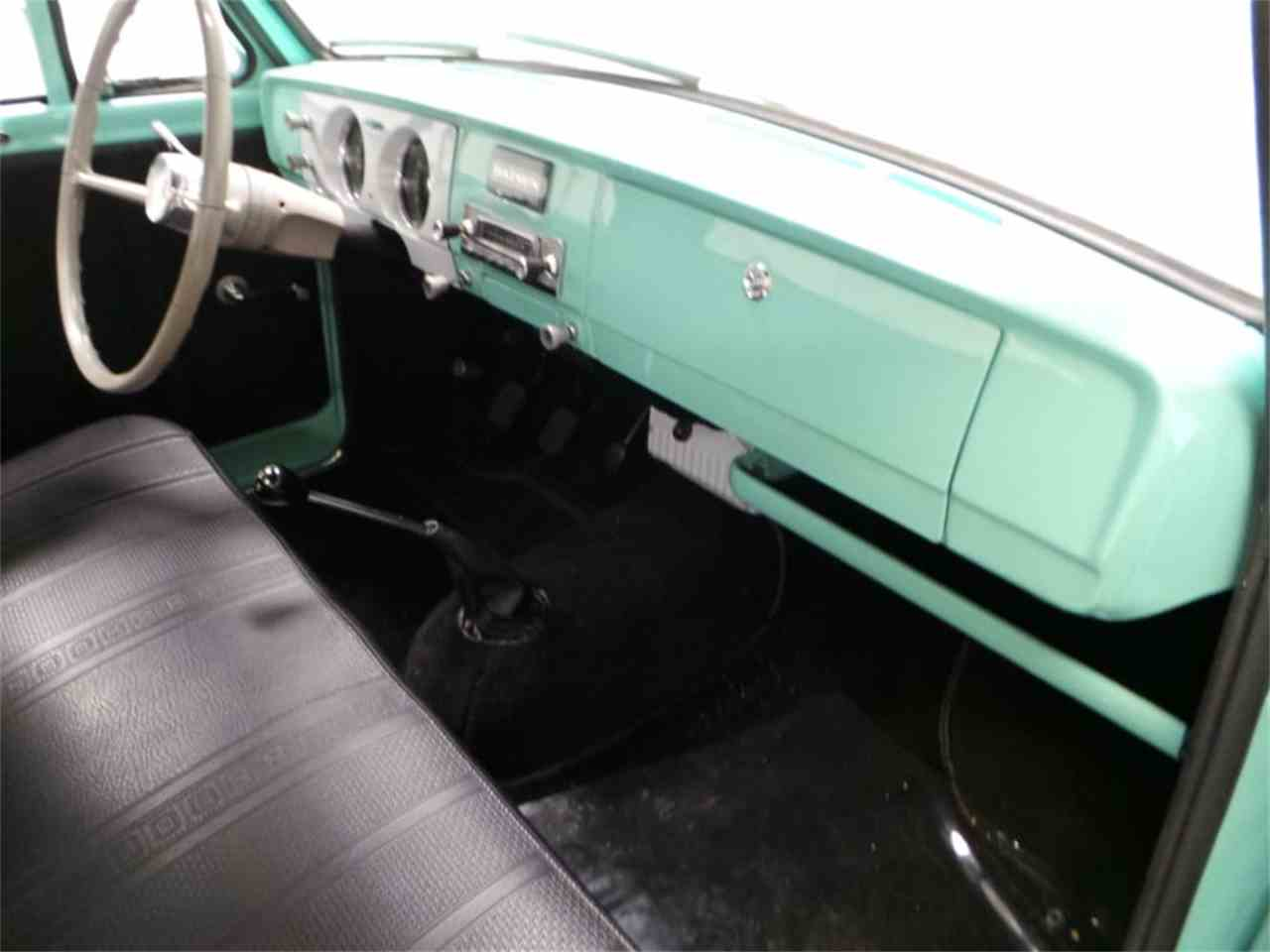 Large Picture of Classic '64 320 - $19,975.00 Offered by Duncan Imports & Classic Cars - JM5N