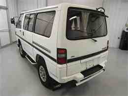 Picture of '89 Mitsubishi Delica Offered by Duncan Imports & Classic Cars - JM5R