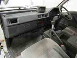 Picture of '89 Delica Offered by Duncan Imports & Classic Cars - JM5R