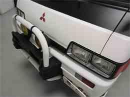 Picture of '89 Mitsubishi Delica located in Virginia - $9,999.00 - JM5R