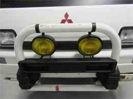 Picture of 1989 Mitsubishi Delica - $9,999.00 - JM5R